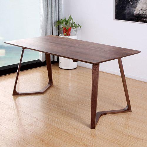meja-makan-modern-minimalis
