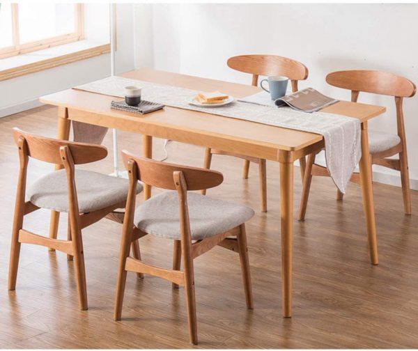 set-kursi-makan-resto