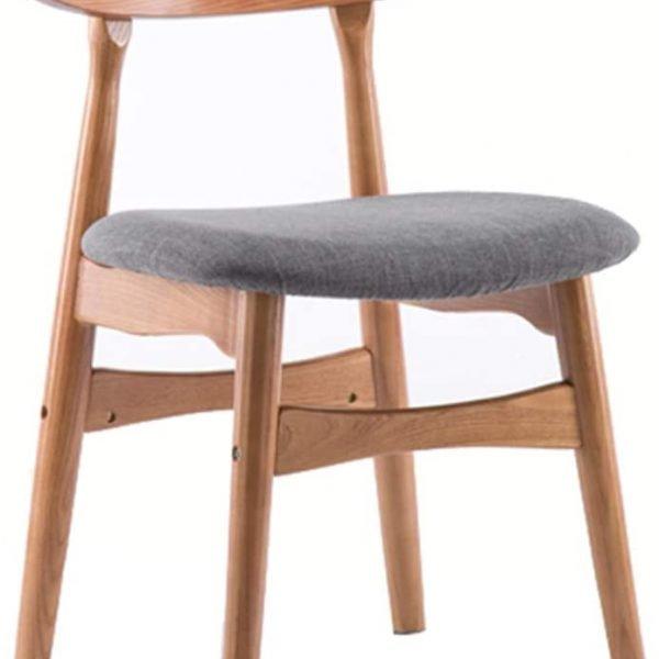 kursi-makan-resto