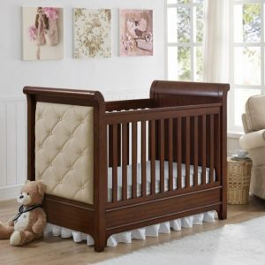 ranjang-bayi-kayu-minimalis