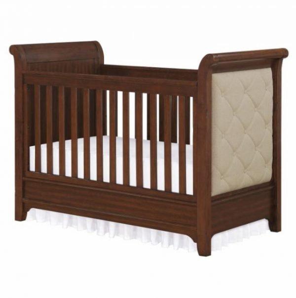 ranjang-bayi-kayu-minimalis-desain