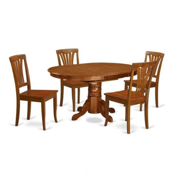desain-set-meja-makan