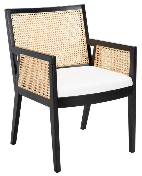 dimensi-kursi-makan-rotan-asli