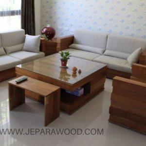 kursi-ruang-tamu-minimalis