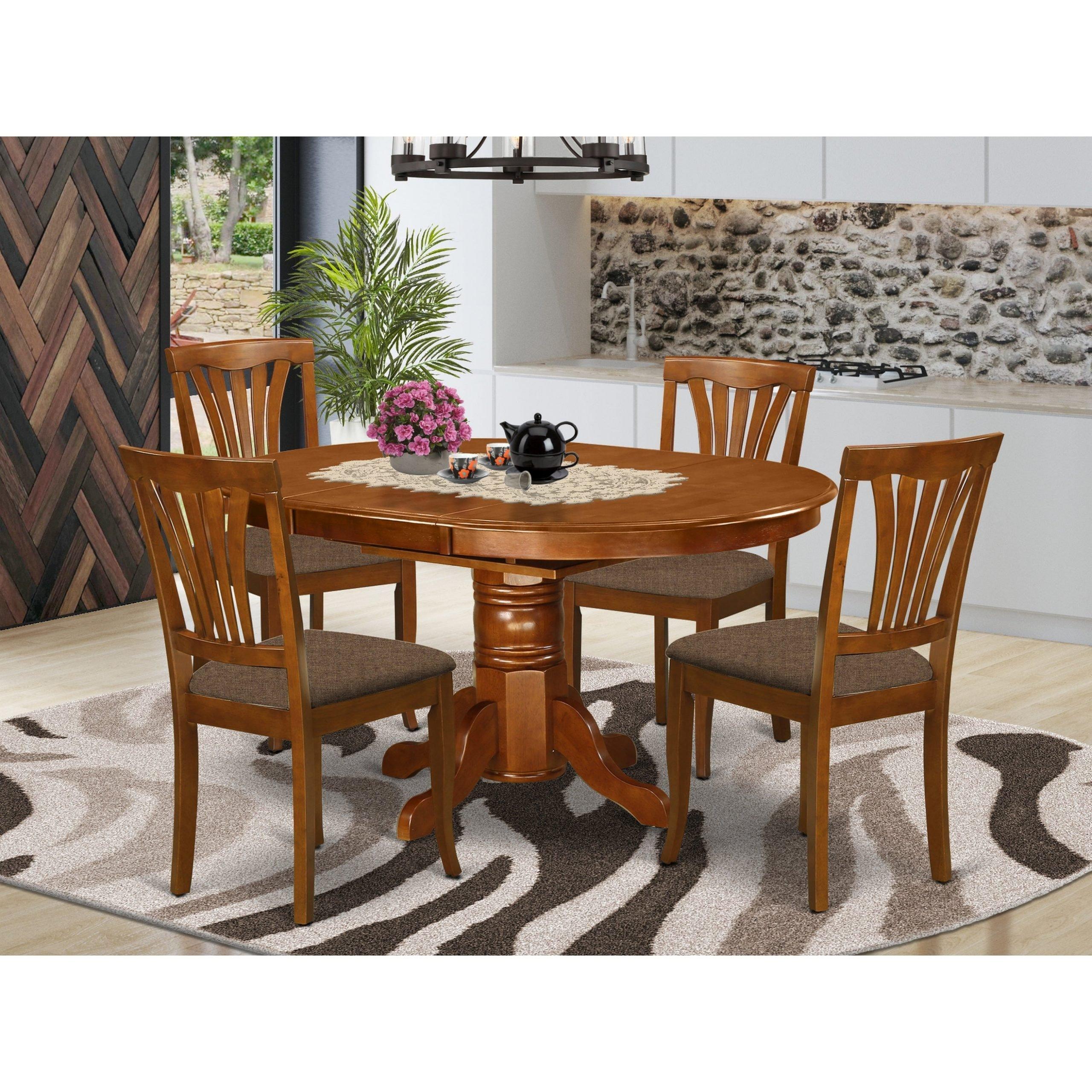 set-meja-makan-modern-6-kursi