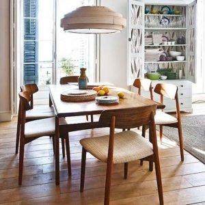set-meja-makan-sederhana