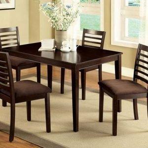 set-meja-kursi-makan
